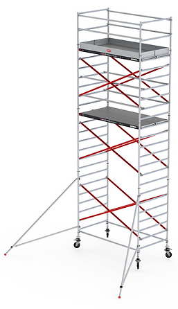 RS Tower 52_8,2 m.png