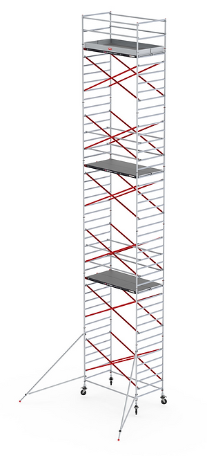 RS Tower 52_14,2 m.png