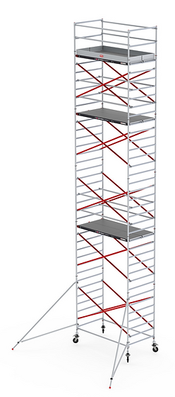 RS Tower 52_12,2 m.png