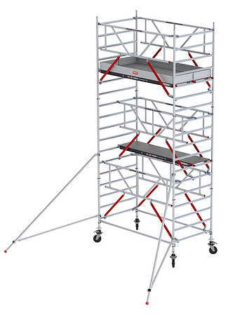 RS Tower 52 SQ_6,2 m.png
