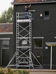Tårn_vegg.jpg