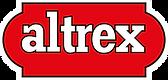 Altrex_.png
