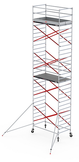 RS Tower 52_10,2 m.png