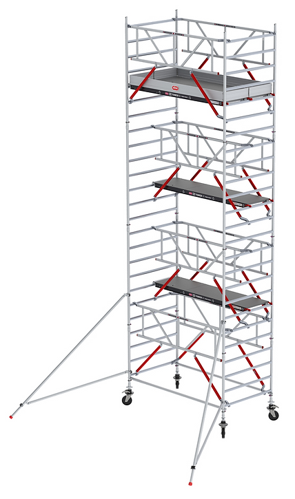 RS Tower 52 SQ_8,2m.png