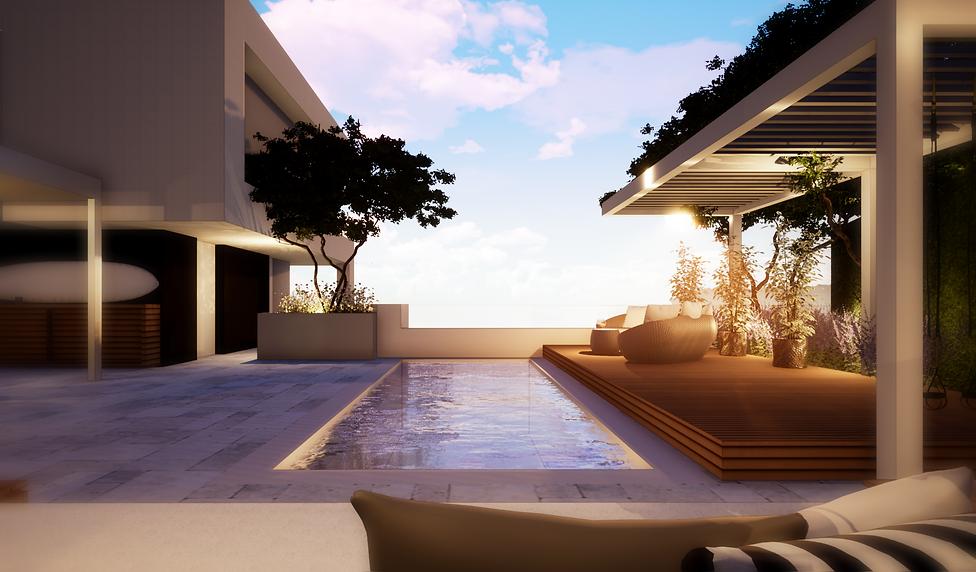 atelje onkraj-tina demsar-garden design-