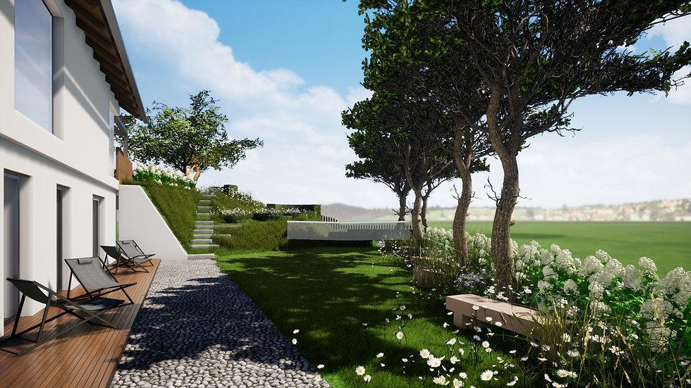 atelje onkraj-vrt na hribu-tina demšar-k