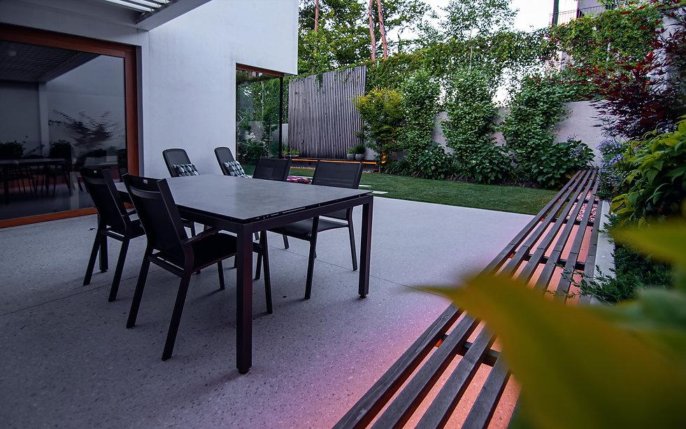 atelje onkraj-tina demsar-garden design-krajinska arhitektura-oblikovanje-urejanje okolice
