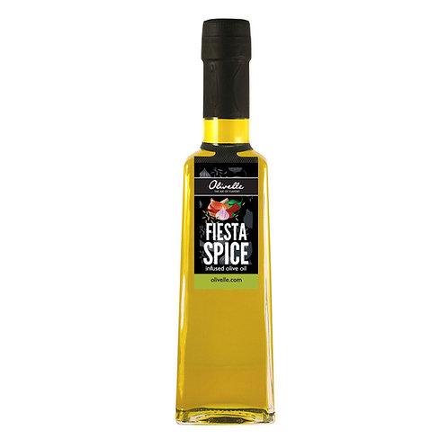 Fiesta Spice Olive Oil
