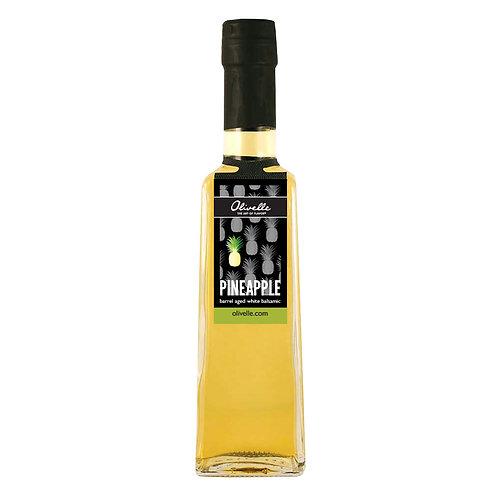Pineapple Barrel Aged White Balsamic Vinegar