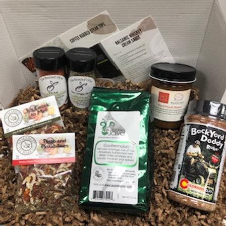 Taste of CO Box (medium)
