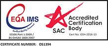 SAC SS506-01-01.jpg