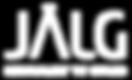 JALG_tvstand_minimalist_valge.png