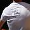 Thumbnail: Calloo Callay T-Shirt