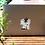 Thumbnail: CeeCee Sticker
