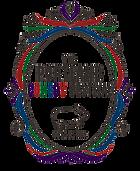 TPCF Logo the portland comedy festival comedy contest