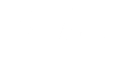 logo+no+background2.png