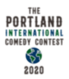 TPICF 2020 LOGO2.png