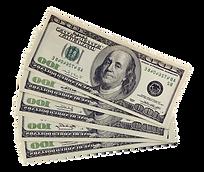 121-1216390_500-dollar-bills-100-dollar-
