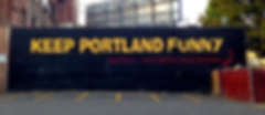 KEEP PDX FUNNY.png