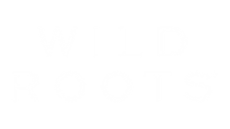 Wild.Roots_LogoWHITE.png
