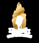 WWCC Logo White.png