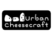 cheese logo-black.png