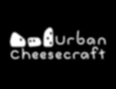 cheese logo-black.png