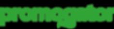 promogator logo.png