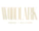 WLK_Logo2.png