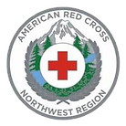 northwest red cross.png