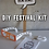 Thumbnail: TPCF 2020 Printable DIY Festival Kit