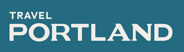 Travel-Portland-aspect-ratio-5x3.jpg