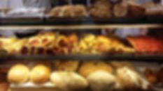 Pane, bread, Roma, Rome