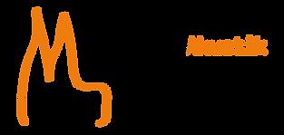 ra-logo-1024x488.png