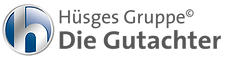 logo_huesges.png