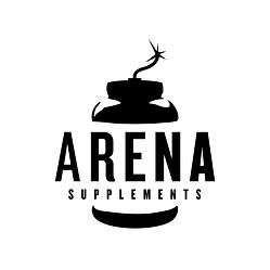 ARENA_SUPPLEMENTS.png