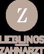lieblings-zahnarzt-logo.png