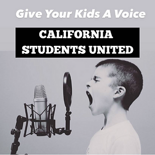 California Students United (2).png