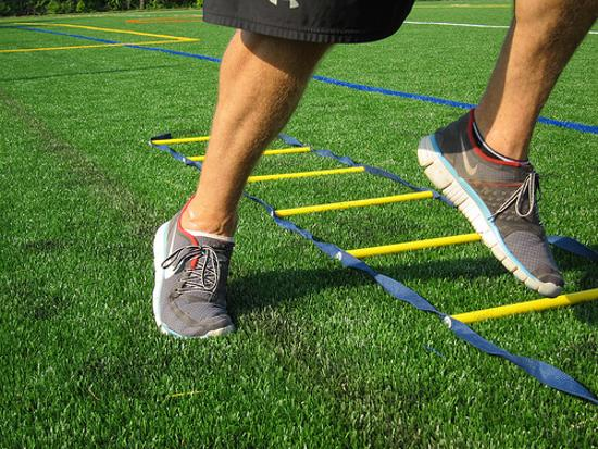Speed-Ladder-Drill-STACK_medium.jpg