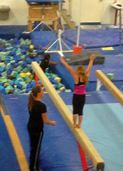 gymnastics kate_edited.JPG
