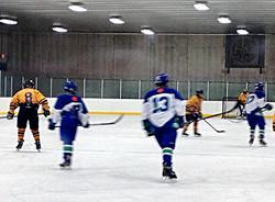 Hockey_edited.JPG