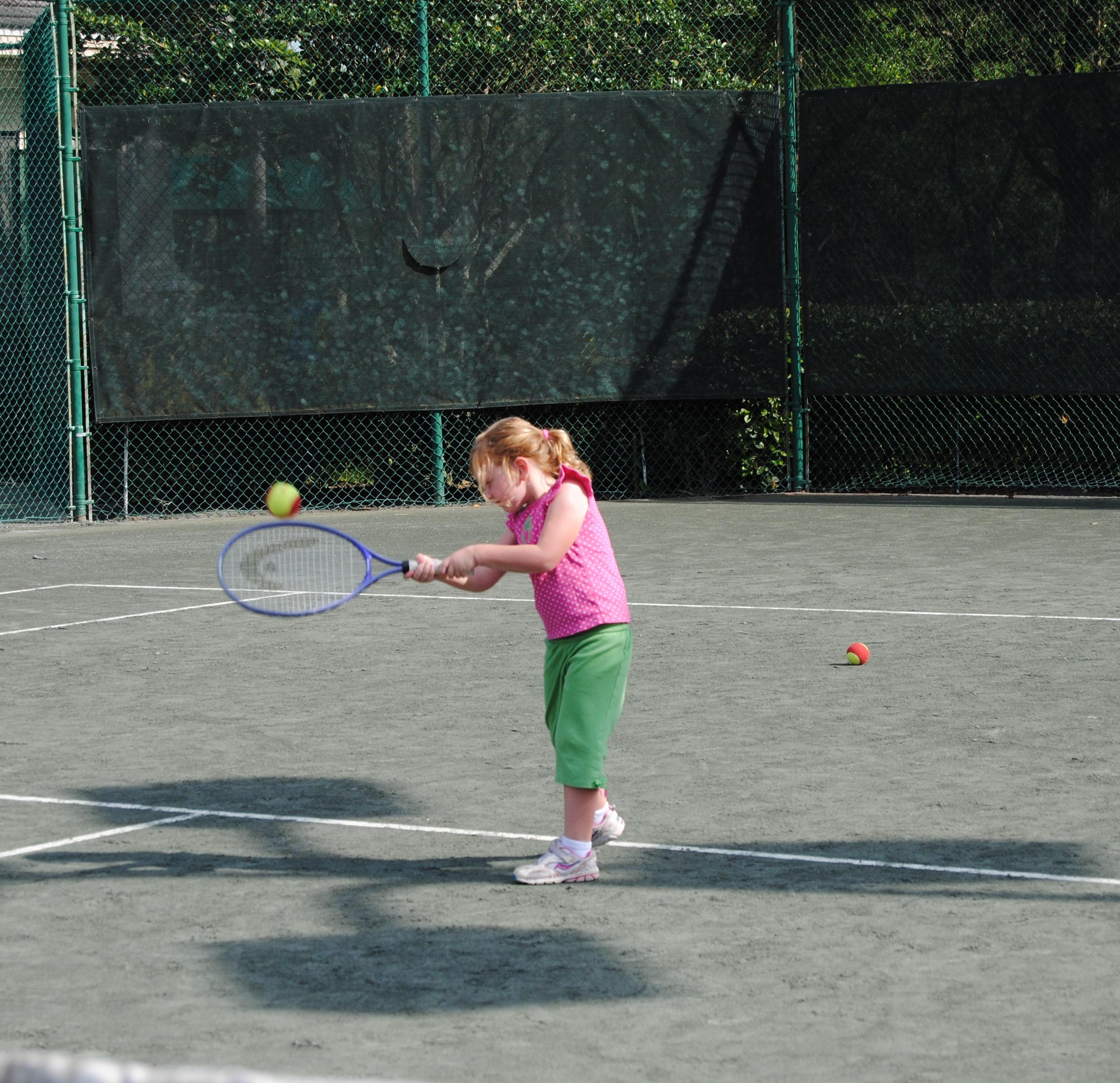 Kate Tennis.JPG