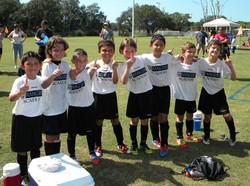 Ethan soccer.JPG