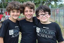 Ethan Rangers 2012.jpg