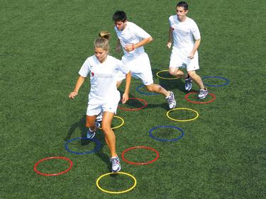 speed_agility_hoops_1.jpg