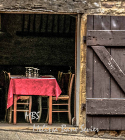french street scene pic for bar, LR adjusted, 10-13-17, copyright, low