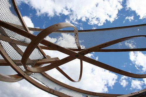 Outdoor Sculpture, Halifax
