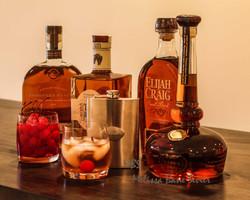 bourbon pic for bar, LR adjusted, 10-15-17, copyright, low