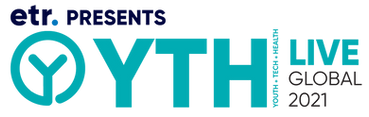 YTHLive-ETRPresents-SecondaryLogo.png