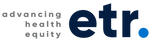 ETR_Logo_web_color_w_Tagline.png